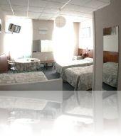 Hotel Azurene Royal** 2